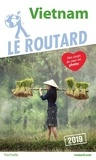 Le Routard - Vietnam.