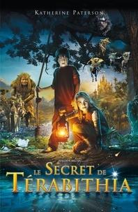 Le secret de Térabithia.