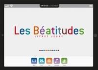 Les béatitudes - Livret jeune.pdf