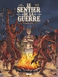 Le Sentier de la Guerre - Tome 02 - Paha Sapa.
