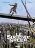 Laurent Moënard - Le Sixième Soleil - Tome 03 - John Edgar Hoover.