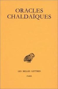 Le théurge Julien et Places edouard Des - .