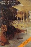 Pierre Caizergues et Eric Audinet - Les Carnets de l'exotisme N° 5, Janvier-mars 1 : Voyages rêvés, voyage réels.