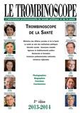 Le Trombinoscope - Le Trombinoscope de la Santé.