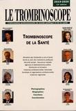 Le Trombinoscope - Trombinoscope de la santé.