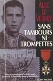 Le Vern et  Le Vernoy - Sans tambours ni trompettes.