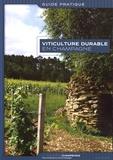 Le Vigneron Champenois - Viticulture durable en Champagne - Guide pratique.