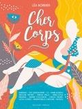 Léa Bordier - Cher Corps.
