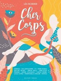 Léa Bordier et  Collectif - Cher Corps.