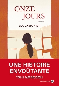 Lea Carpenter - Onze jours.
