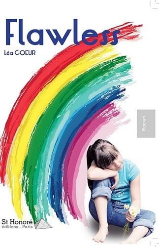 Léa Coeur - Flawless.