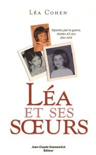 Léa et ses soeurs.pdf