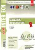 Léa Dufour et Clémence Dufour - Maladies infectieuses.