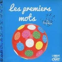 Léa Thomattéo - Les premiers mots.