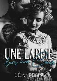 Léa Trys - Une larme dans mon coeur.
