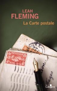 Leah Fleming - La carte postale.