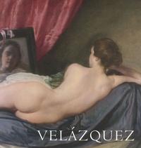 Leah Kharibian - Velazquez.