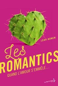 Costituentedelleidee.it Les romantics Image