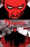 Leah Moore et John Reppion - Dracula Tome 2 : .