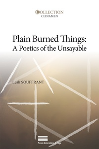 Plain Burned Things: A Poetics of the Unsayable.pdf