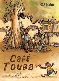 Café Touba.pdf