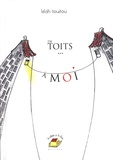Léah Touitou - De toits à moi.