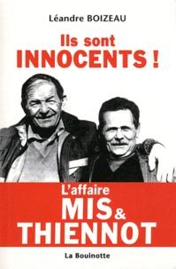 Ils sont innocents!.pdf