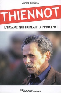 Thiennot - Lhomme qui hurlait son innocence.pdf