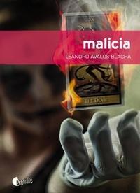 Leandro Avalos Blacha - Malicia.