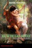Leandro Fernández De Moratín - El sí de las niñas.