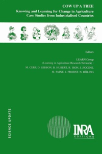 Cow up a tree - Knowing and learning for change in agriculture case studies from industrialised countries.pdf
