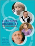 Learning Disability - A Life Cycle Approach.