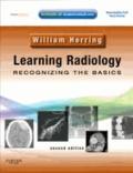 Learning Radiology - Recognizing the Basics.