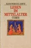 Leben im Mittelalter vom 7. bis zum 13. Jahrhundert.