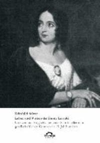 Leben und Wirken der Fanny Lewald - Grenzen und Möglichkeiten einer Schriftstellerin im gesellschaftlichen Kontext des 19. Jahrhunderts.