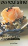 Lec - Coquillages et crustacés.