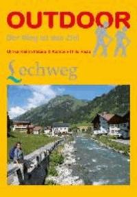 Lechweg.