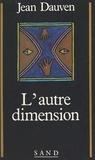 Lecron - L'Autre dimension.
