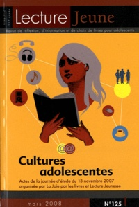 Lecture Jeune N° 125, mars 2008.pdf
