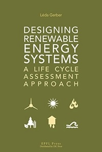 Designing Renewable Energy Systems.pdf