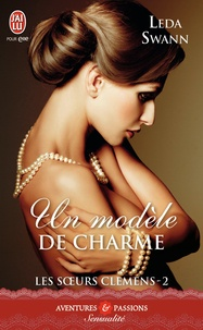 Galabria.be Les soeurs Clemens Tome 2 Image