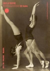 Lee Ann Daffner et Ève Lepaon - Chefs-d'œuvre photographiques du MoMA - La collection Thomas Walther.
