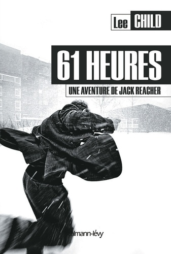 61 heures - Format ePub - 9782702152393 - 8,49 €