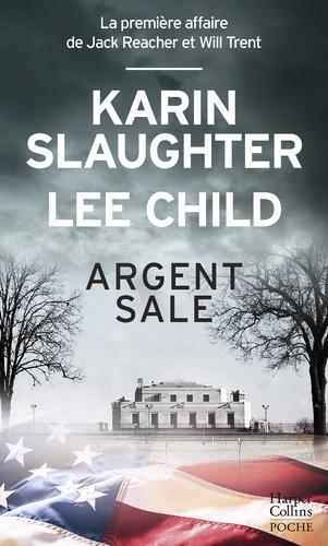 Argent sale