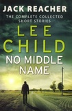 Lee Child - No Middle Name.