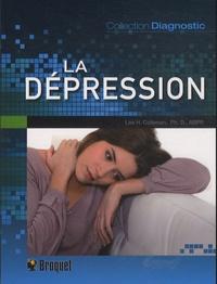 Lee H. Coleman - La dépression.