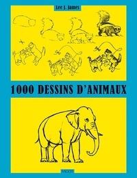 1 000 dessins danimaux.pdf