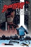 Lee Weeks et David Lapham - Daredevil  : Dark Nights.