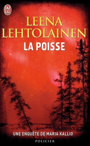 Leena Lehtolainen - La poisse.