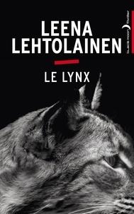 Leena Lehtolainen - Le Lynx.